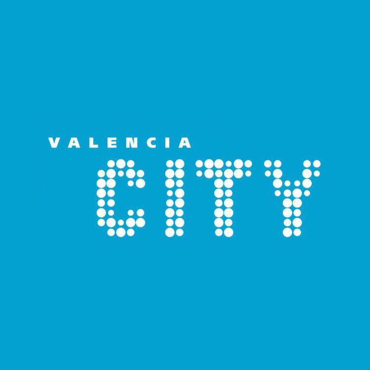 Valencia City Noviembre by Valencia City issuu