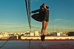 bailando-en-el-tejado.jpg