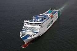 balearia_buque_cuerpo.jpg