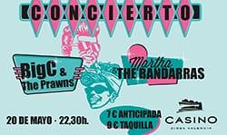 big-c-concierto.jpg
