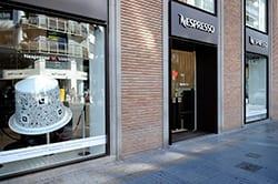 boutique-valencia-colon-3_fachada.jpg