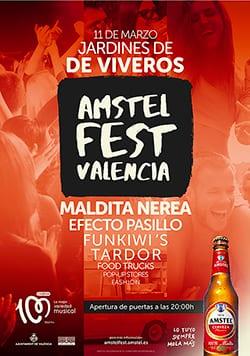 cartel-amstel-fest-valencia-alta-peq-1.jpg