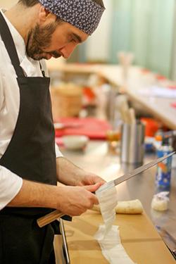 cocinando-diego-fierro.jpg