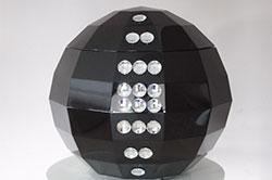 cubo-the-ball.jpg