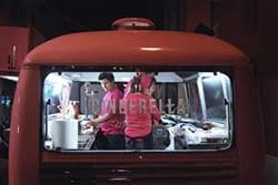 food-truck-festival-balearia.jpg