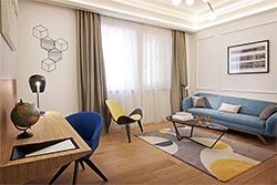 hotel_boutique_valencia_reinavictoria_012.jpg