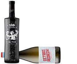 peculiar-wines.jpg