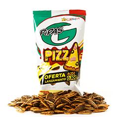 pipas-g-pizza-05.jpg