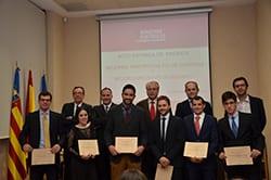 premiados-colegio-oficial-de-ingenieros-industriales.jpg