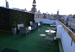 terraza-2.jpg