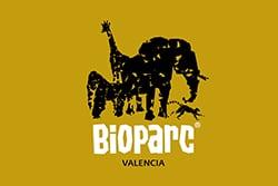 web-_logo_bioparc_copia.jpg
