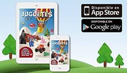 web-app_eci_juguetes_thumb_570.jpg