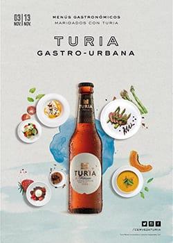 web-cartel_gastro_urbana_16_baja.jpg