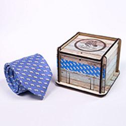 web-corbata-oso-polar-azul-1.jpg