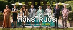 web-el_tiempo_de_los_monstruos.jpg