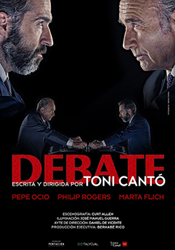 web-un-detalle-del-carte-de-la-obra-and-039-debateand-039-.jpg