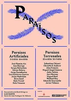 web1-paraisos_cartel_a4.jpg