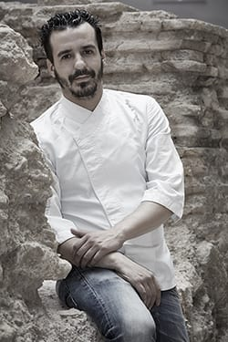web2-chef_miguel_angel_mayor_moyano_5_copia.jpg
